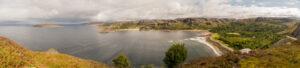 20170909-DSC_4811-Panorama