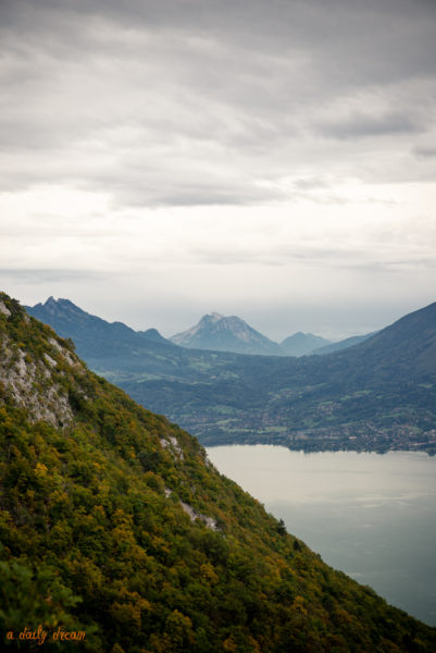 photo photographe annecy adailydream montagne randonnee lac